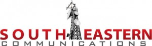 South Eastern Communications