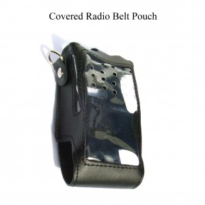 Covered-Radio-Belt-Pouch-300x300